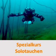 Tauchcenter-Wuppertal-Meeresauge-Tauchen-lernen-Beginner-IDA-CMAS-Spezialkurse-Solotauchen