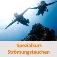 Tauchcenter-Wuppertal-Meeresauge-Tauchen-lernen-Beginner-IDA-CMAS-Spezialkurse-Strömungstauchen