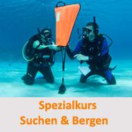 Tauchcenter-Wuppertal-Meeresauge-Tauchen-lernen-Beginner-IDA-CMAS-Spezialkurse-Suchen-und-Bergen