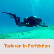 Tauchcenter-Wuppertal-Meeresauge-Tauchen-lernen-Beginner-IDA-CMAS-Spezialkurse-Tarieren-in-Perfektion