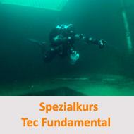 Tauchcenter-Wuppertal-Meeresauge-Tauchen-lernen-Beginner-IDA-CMAS-Spezialkurse-Tec-Fundamental