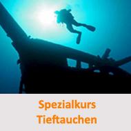 Tauchcenter-Wuppertal-Meeresauge-Tauchen-lernen-Beginner-IDA-CMAS-Spezialkurse-Tieftauchen