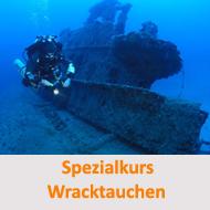 Tauchcenter-Wuppertal-Meeresauge-Tauchen-lernen-Beginner-IDA-CMAS-Spezialkurse-Wracktauchen