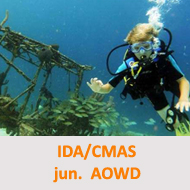 Tauchcenter-Wuppertal-Meeresauge-Tauchen-lernen-Beginner-IDA-CMAS-junior-Advanced-Open-Water-Diver