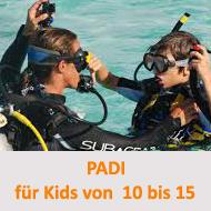 Tauchcenter-Wuppertal-Meeresauge-Tauchen-lernen-Beginner-PADI-Kids--Kinder--Jugendliche