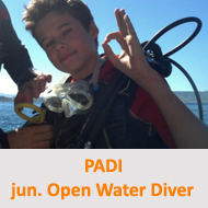 Tauchcenter-Wuppertal-Meeresauge-Tauchen-lernen-Beginner-Padi-junior-Open-Water-Diver
