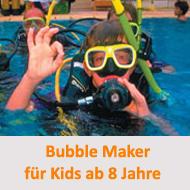 Tauchcenter-Wuppertal-Meeresauge-Tauchen-lernen-Bubblemaker