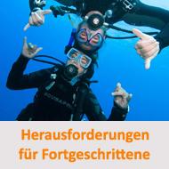 Tauchcenter-Wuppertal-Meeresauge-Tauchen-lernen-Fortgeschrittene-Padi-IDA-CMAS-Spezialkurs-Specialty