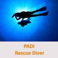 Tauchcenter-Wuppertal-Meeresauge-Tauchen-lernen-Fortgeschrittene-Padi-Rescue-Diver