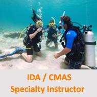 Tauchcenter-Wuppertal-Meeresauge-Tauchen-lernen-GoPro-IDA-CMAS-Tauchlehrer-specialty