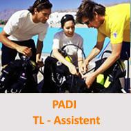 Tauchcenter-Wuppertal-Meeresauge-Tauchen-lernen-GoPro-PADI-Assistent-Tauchlehrer
