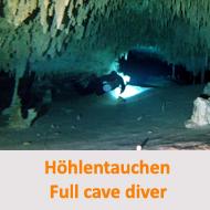 Tauchcenter-Wuppertal-Meeresauge-Tauchen-lernen-Höhlentauchen-full-cave