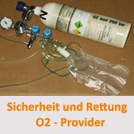 Tauchcenter-Wuppertal-Meeresauge-Tauchen-lernen-Sauerstoff-O2-Provider