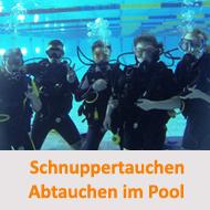 Tauchcenter-Wuppertal-Meeresauge-Tauchen-lernen-Schnuppertauchen