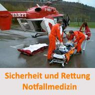 Tauchcenter-Wuppertal-Meeresauge-Tauchen-lernen-Seminar-Notfallmedizin