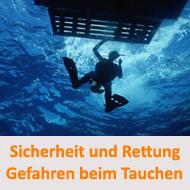 Tauchcenter-Wuppertal-Meeresauge-Tauchen-lernen-Seminar-Workshop-gefahren-beim-tauchen