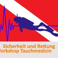 Tauchcenter-Wuppertal-Meeresauge-Tauchen-lernen-Seminar-Workshop-tauchmedizin