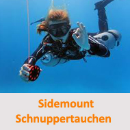 Tauchcenter-Wuppertal-Meeresauge-Tauchen-lernen-sidemount-schnuppertauchen