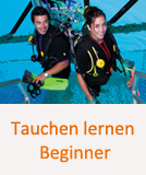 tauchcenter-wuppertal-meeresauge-tauchen_lernen-beginner