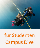 tauchcenter-wuppertal-meeresauge-tauchen_lernen-campus-dive-studenten