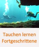 tauchcenter-wuppertal-meeresauge-tauchen_lernen-fortgeschrittene