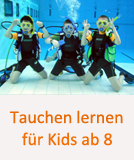 tauchcenter-wuppertal-meeresauge-tauchen_lernen-kids