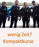tauchcenter-wuppertal-meeresauge-tauchen_lernen-kompaktkurse