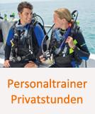 tauchcenter-wuppertal-meeresauge-tauchen_lernen-privatstunden-personaltrainer