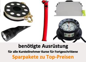tauchcenter-wuppertal-meeresauge-tauchen_lernen-spar-pakete