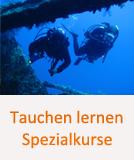tauchcenter-wuppertal-meeresauge-tauchen_lernen-spezialkurse