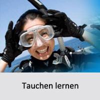 Tauchcenter-Wuppertal-Meeresauge-Tauchen_lernen