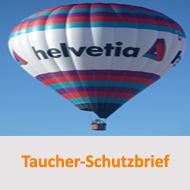 Tauchcenter-Wuppertal-Meeresauge-Taucherschutzbrief