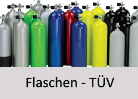 Tauchcenter-Wuppertal-Meeresauge-Tauchflaschen-TÜV
