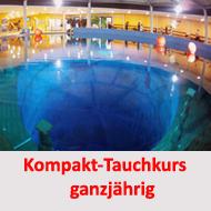 tauchcenter-wuppertal-meeresauge-tauchkurs-gruppenevent-firmenevent-2