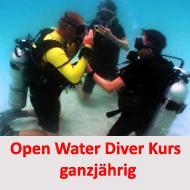 tauchcenter-wuppertal-meeresauge-tauchkurs-open-water-diver-gruppenevent-firmenevent-1