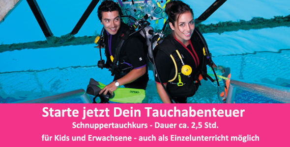 tauchcenter-wuppertal-meeresauge-tauchkurse-aktion-schnuppertauchen-slide