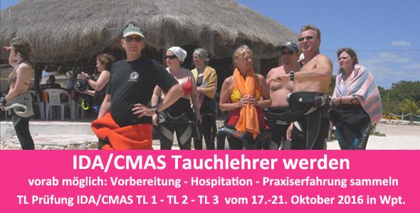 Tauchcenter-Wuppertal-Meeresauge-Tauchkurse-Aktion-TL-Prüfung