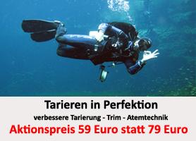 Tauchcenter-Wuppertal-Meeresauge-Tauchkurse-Aktion-Tarieren-in-Perfektion