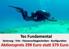 Tauchcenter-Wuppertal-Meeresauge-Tauchkurse-Aktion-Tec-Fundamental