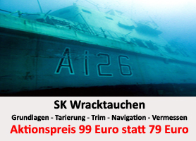 Tauchcenter-Wuppertal-Meeresauge-Tauchkurse-Aktion-Wracktauchen