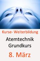 Tauchcenter-Wuppertal-Meeresauge-Tauchkurse-Atemtechnik-2