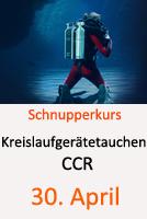 Tauchcenter-Wuppertal-Meeresauge-Tauchkurse-CCR