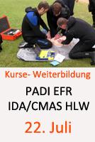 Tauchcenter-Wuppertal-Meeresauge-Tauchkurse-EFR-HLW