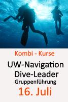 Tauchcenter-Wuppertal-Meeresauge-Tauchkurse-Navigation_Gruppenführung