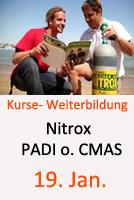 Tauchcenter-Wuppertal-Meeresauge-Tauchkurse-Nitrox-1