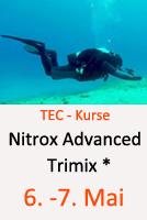 Tauchcenter-Wuppertal-Meeresauge-Tauchkurse-Nitrox-Advanced-Trimix