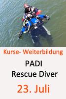 Tauchcenter-Wuppertal-Meeresauge-Tauchkurse-PADI-Rescue