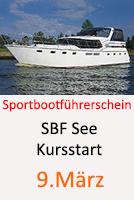 Tauchcenter-Wuppertal-Meeresauge-Tauchkurse-SBF