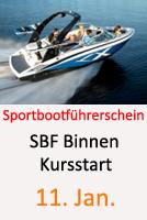 Tauchcenter-Wuppertal-Meeresauge-Tauchkurse-SBF-binnen
