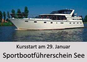 Tauchcenter-Wuppertal-Meeresauge-Tauchkurse-SBF-see-januar